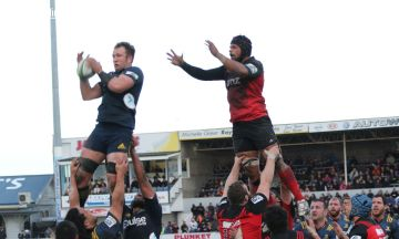 Super Rugby Second 0051