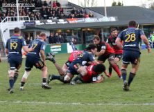 Super Rugby Second 0057