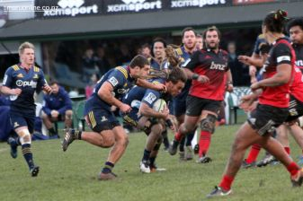 Super Rugby Second 0065
