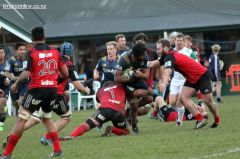 Super Rugby Second 0068