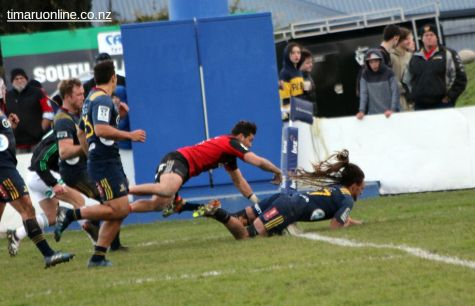 Super Rugby Second 0073