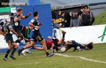 Super Rugby Second 0075