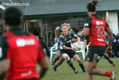 Super Rugby Second 0081