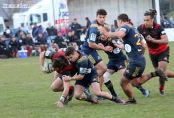 Super Rugby Second 0102