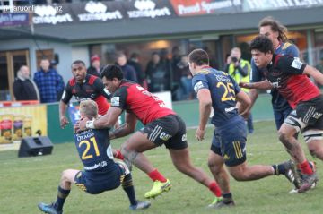 Super Rugby Second 0103