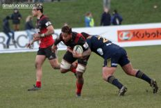 Super Rugby Second 0110