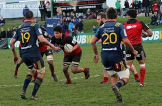 Super Rugby Second 0133