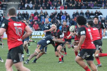 Super Rugby Second 0138