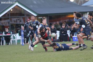 Super Rugby Second 0142