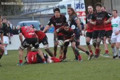 Super Rugby Second 0154