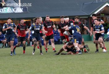 Super Rugby Second 0161
