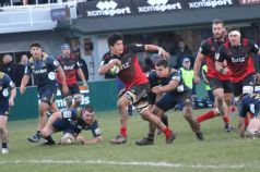 Super Rugby Second 0165