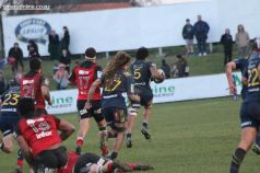 Super Rugby Second 0167