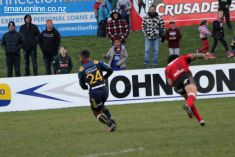 Super Rugby Second 0168