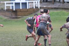 TBHS 3rd XV v Southern Hampstead 0004