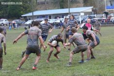 TBHS 3rd XV v Southern Hampstead 0008