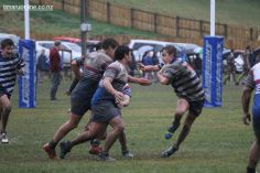 TBHS 3rd XV v Southern Hampstead 0015