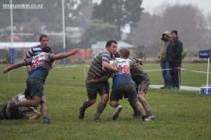 TBHS 3rd XV v Southern Hampstead 0027