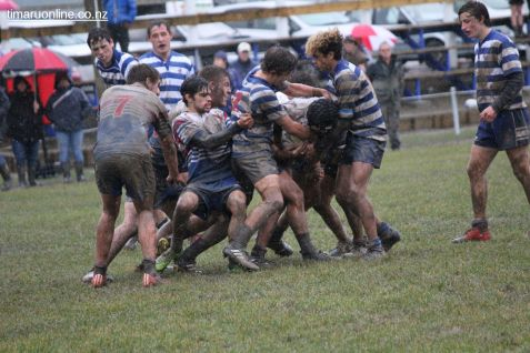 TBHS 3rd XV v Southern Hampstead 0031