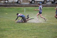 TBHS 3rd XV v Southern Hampstead 0037