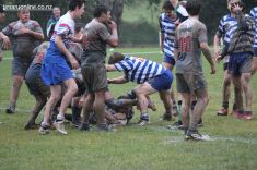 TBHS 3rd XV v Southern Hampstead 0052
