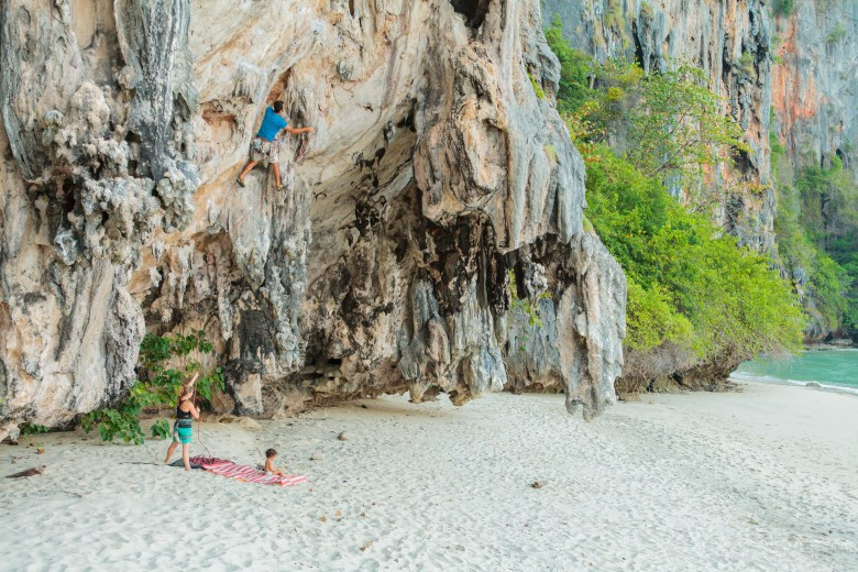 Thailand - Lao Liang (39 of 50)