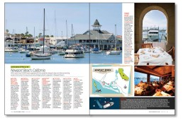 Dock and Dine Page 45