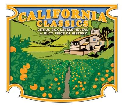 edit.california_sd