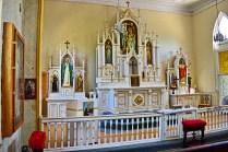 PHAC-D56_0700.Holy Family Catholic Church_Jerome
