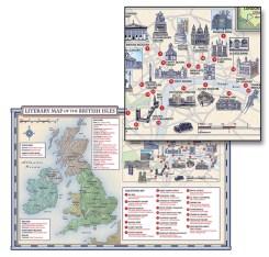 map.london_literary