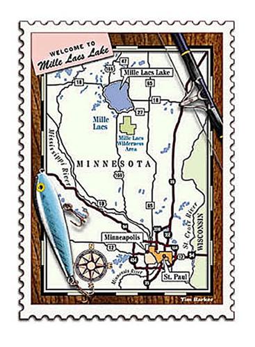 map.mille_lacs