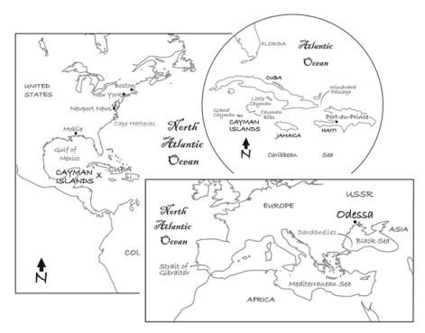 map.shanghaied_readers_maps