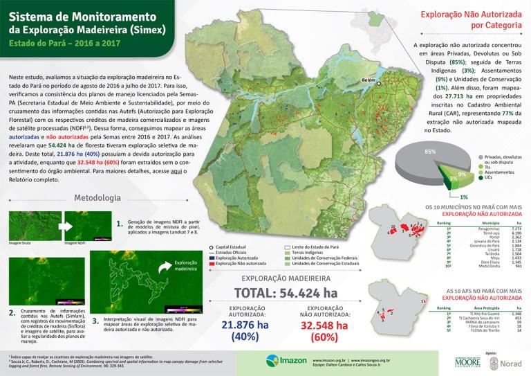 illegal-logging-para-simex-by-imazon