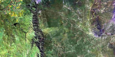 satellite-image-illegal-deforestation-mato-grosso