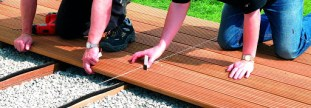 Eurotec-Deck-Fittings