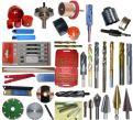 Metal-Cutting-Tools