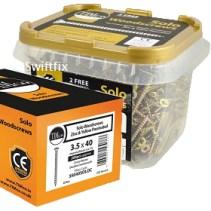 Timco-solo-tubs-boxes-2