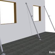 Eurotec-Timber-Frame-Brace