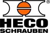 Heco-logo
