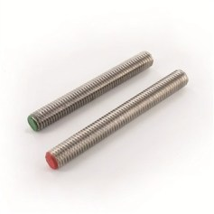 Stainless-Steel-Threaded-Rods-Studding-A2-A4-Allthreads