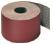 Abrasive-Cloth-Rolls-Klingspor-LS309X