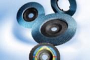 Abrasive-Flap-Discs-Zirconium