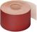 Abrasive-Paper-Rolls-Klingspor-PS22
