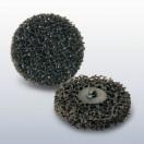 Abrasives-scdsdc