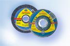 Klingspor-Cutting-Discs