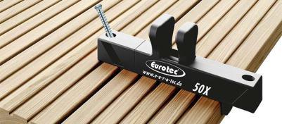 Drill Tool 50X decking 3.jpg