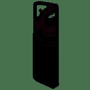 Magnus-Hook-Connector-Pair