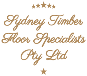 sydney timber floor specialists