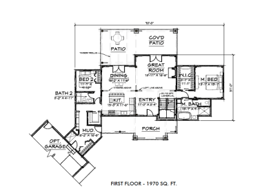 duclair-floorplan-1st-floor-v2
