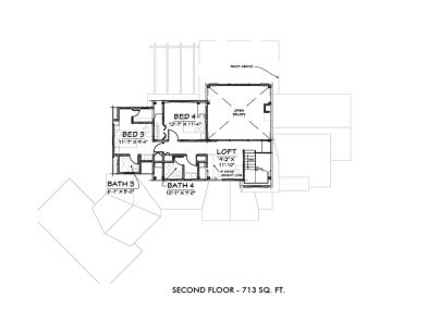 grizzlypeak-floorplan-2nd-floor